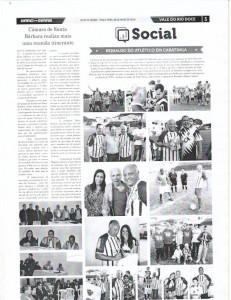 diario_gerais_06-05-2014