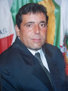 Adão Sérgio de Souza