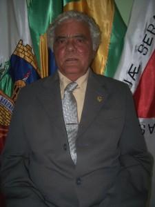 Adair Alves de Assis