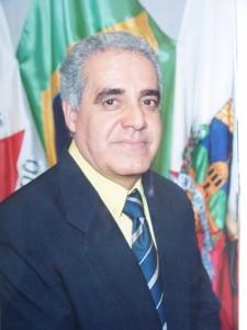 Aurimar Sebastião de Oliveira