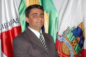 Ivanilson Duarte Martins