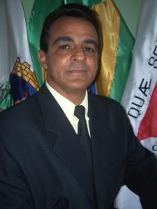 José Domingos de Souza