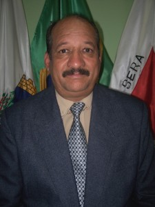 José Teodoro da Silva