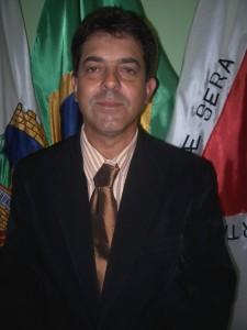 José do Carmo Diniz