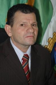 Silas Onofre Teixeira