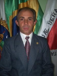 Valter Moreira da Silva